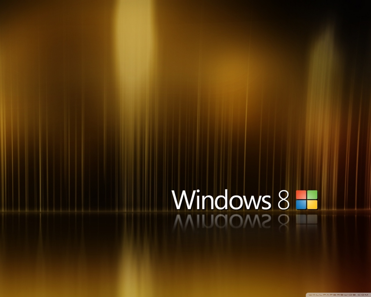Microsoft_windows_8_wallpaper.jpg