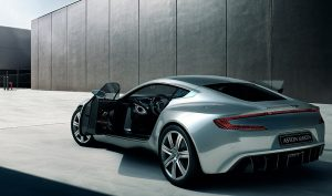Aston_Martin_One-77.jpg