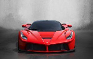 Ferrari_LaFerrari.jpeg