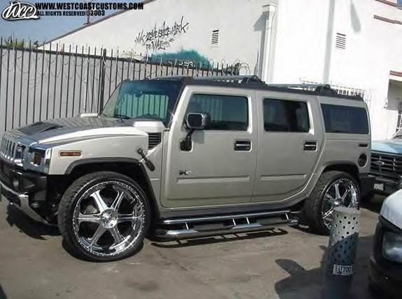 WEEZYWAP » Preview Of Hummer jeep h2.jpg