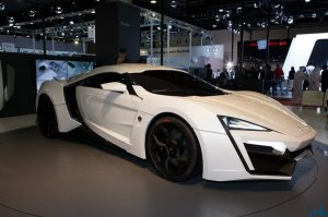Lykan_Hypersport.jpg