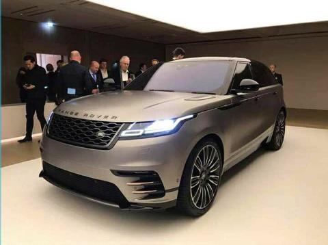 Range_Rover_2015.JPG