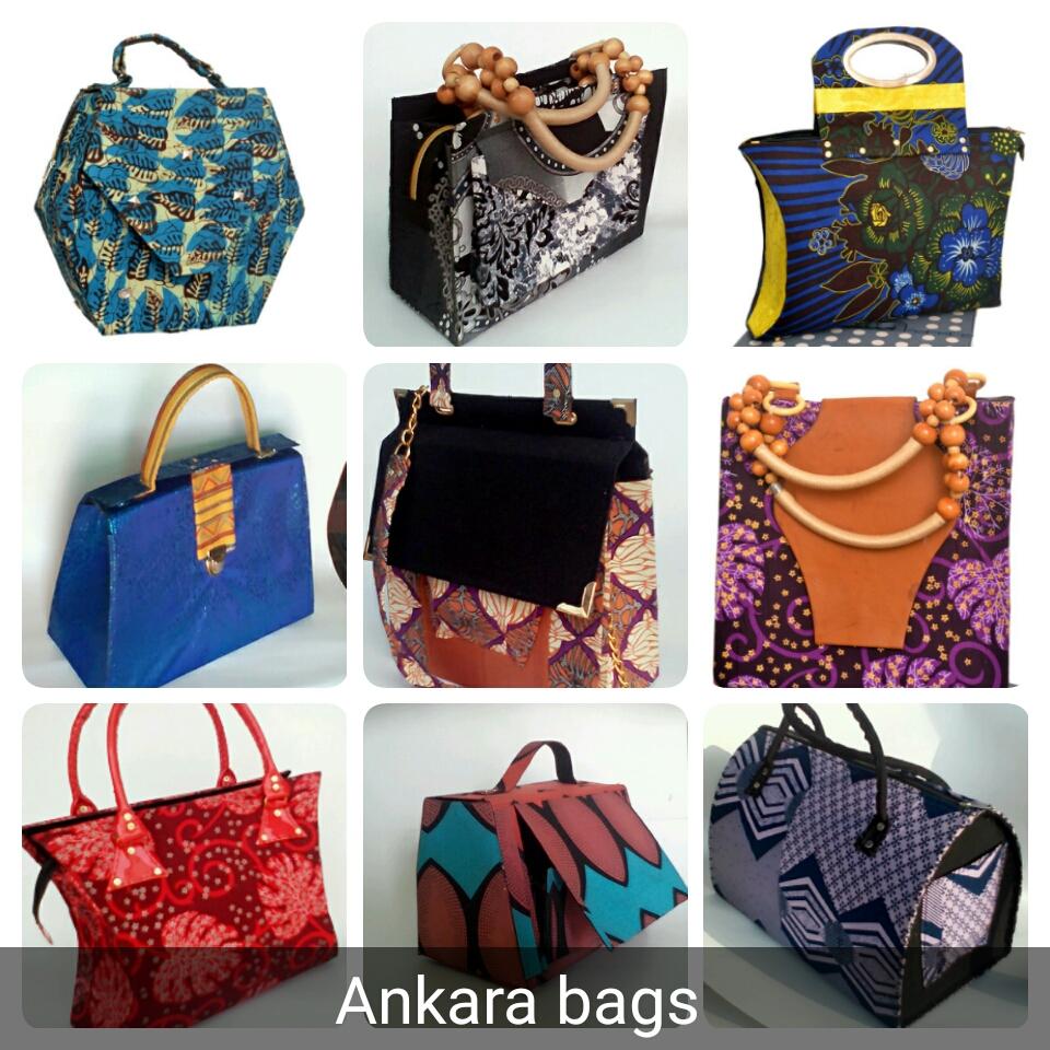 Ankara_bags.jpg
