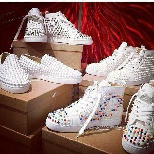 Exclusive_white_shoe_collection.jpg