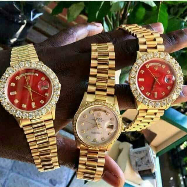 Gold_Rolex_wrist_watches.jpg