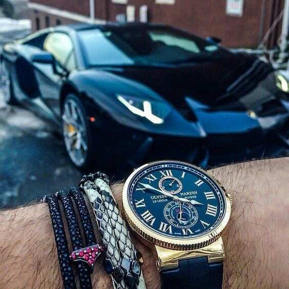 Hand_wrist_watch.jpg