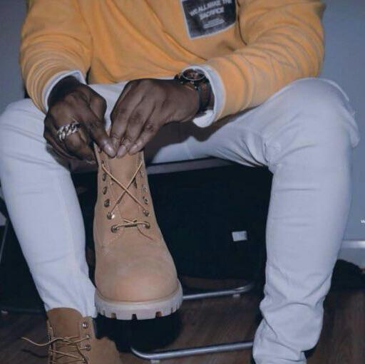 Timberland_foot_wears.jpg