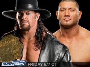 Undertaker and Batista.JPG
